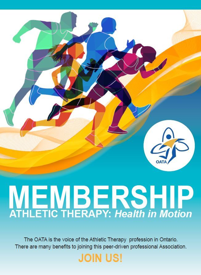 Oata Membership 2019